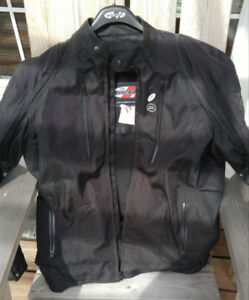 Like New Motorcycle riding gear.