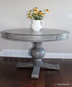 Get Free High Quality HD Wallpapers Round Dining Table Kijiji Calgary
