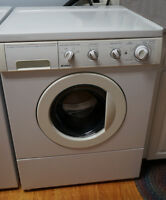 Sears Kenmore Front load Washer