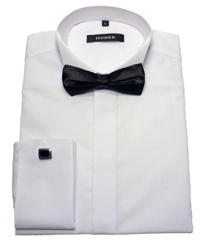 Cufflink Shirt   eBay