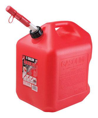Epa Gas Can 5 Gal Blitz 31733 Upc 079223056002