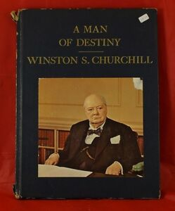 WE HAVE MANY BOOKS ABOUT  WINSTON CHURCHILL ALL $10.00 EACH