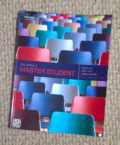 BUS100 GREAT condition textbook