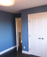 Expert Drywall Board, Tape, Texture,   ABC Drywall and Paint Ltd