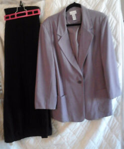 Womens Business Casual New and Used