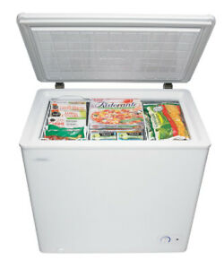 Freezers fridge and bar fridge/pop fridge