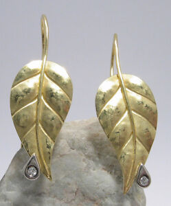 Learn to make fine jewelry classes for Christmas