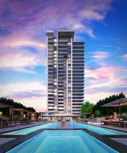SF3 Condo VIP SALE AT PICKERING