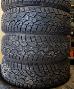 TIRES 13 INCH 99%===P175/70R13===(((4TIRES)))General Altimax Arc
