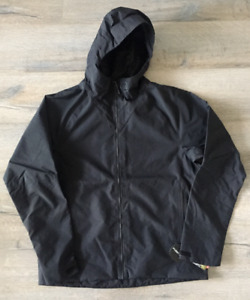 Men's North Face Fuseform Montro Rain Shell