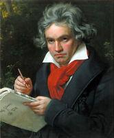 Private Piano/Music Lessons TMR/VMR