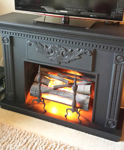 fireplace buy sell items tickets or tech in london