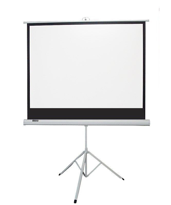 A Buying Guide for Projection Accessories