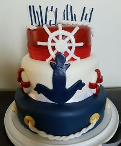Gâteaux personnalisés / Custom cakes / Torta personalizada West Island Greater Montréal image 6