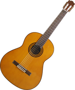 guitars at a great price why pay retail