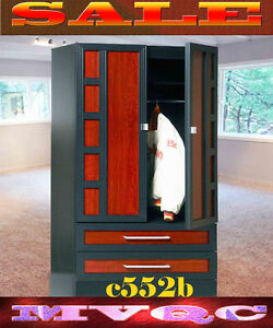 store and organize your headgear, buy hall wall cabinets, c552b