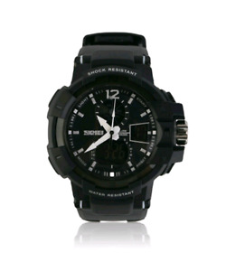 Brand new SKMEI Awesome Unisex Sport watch