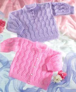 Zig Zag Sweater Knitting Pattern 77