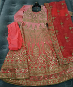 WOMAN'S INDIAN SUITS FOR SALE!!!