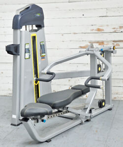 New Only from eSPORT Multi-Function 4 Movements in One Bench Pre