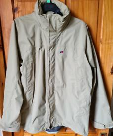 Berghaus mens jacket