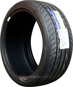 Summer tires special end of season 205/55r16 new with stickers