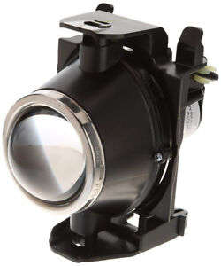 FORD Fog Lamp Assembly - 6E5Z-15200-A - SAINT-CONSTANT
