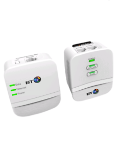 BT mini wi-fi home hotspot kit
