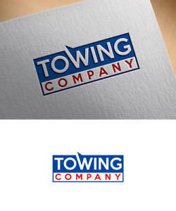 Milton Towing Service - Tow Truck & Float