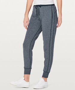 84f14845d Lululemon Cool   Collected Jogger 28