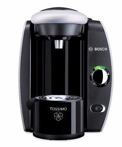 Tassimo Machine à café