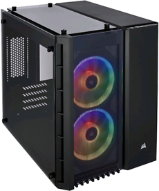 Custom built gaming pc systems