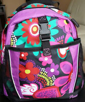 Backpack for girl new