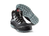 1a3fc43e2fd Safety shoes in London | Stuff for Sale - Gumtree