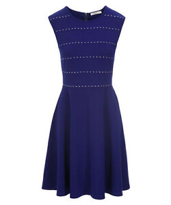 New dress from Ricki's with a tag $14.99