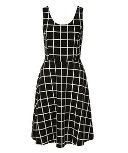 New Ricki's dresses with tags $19.99 Edmonton Edmonton Area image 2