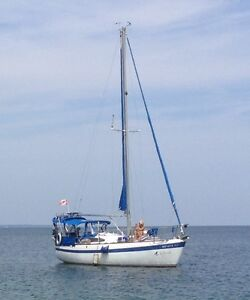COLUMBIA 26 FOR SALE