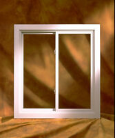 Residential and Commercial window and door installer