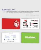 GRAPHIC DESIGNER | LOGO DESIGN, BUSINESS CARDS, FLYERS, POSTERS