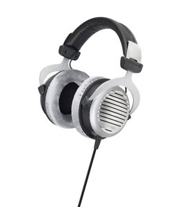 Beyerdynamic DT990 Premium 600 ohm headphones