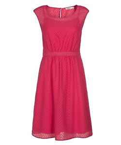New Ricki's Pink dress with tag $19.99