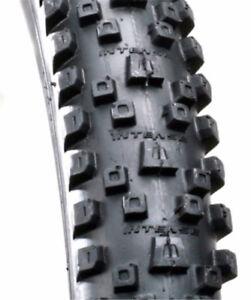 "New Intense Invader DH Bike Tire - 26"" - MSRP $120"