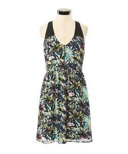 New Kismet Rosalie Dress with a tag $9.99