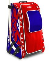 Grit hockey bag for sale - large player