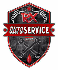 Deal of the Month,10% off all Services|$10 Tire Change & Balance