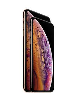 FRIDAY DEALS ON I-PHONE XS MAX, XS, XR, X, 8, 8 PLUS