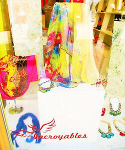 Liquidation: Colliers longs de perles de nacre - 150cm Québec City Québec image 10
