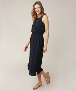 New midi dress from Bootlegger with a tag $ 19.99