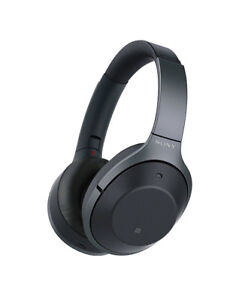 Sony WH1000XM2/B XB and NC, 1000X Mark 2 Headphone