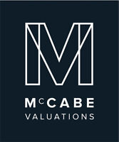 BUSINESS VALUATIONS